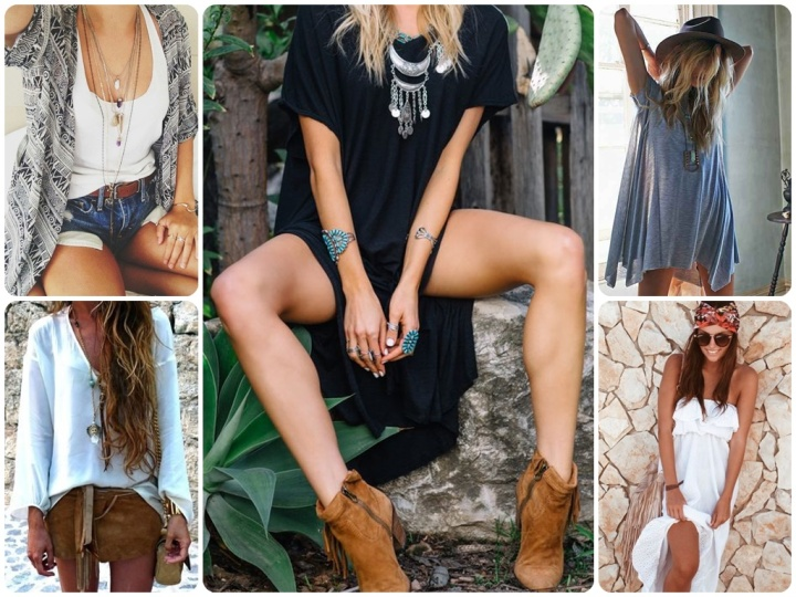 Summer15-boho-outfits-collage