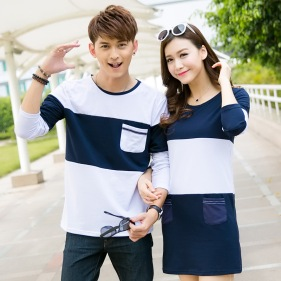 Warm-cotton-korean-couple-shirts-and-dress-with-long-sleeves-couple-clothes-couples-matching-clothing-for