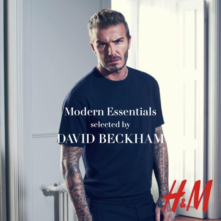 Mens-Modern-Essentials_4-1024x1024