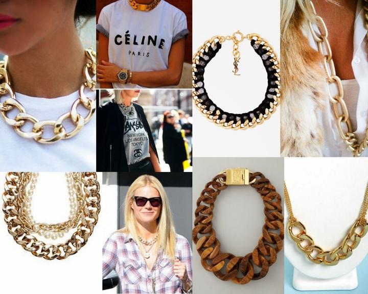 accesorios-cadenas-collage