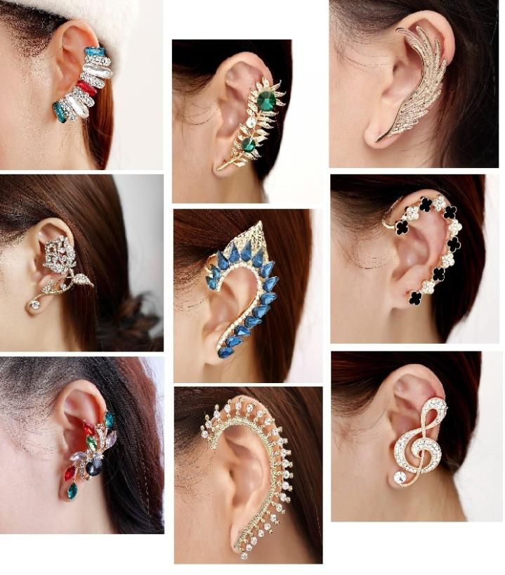 ear_cuffs