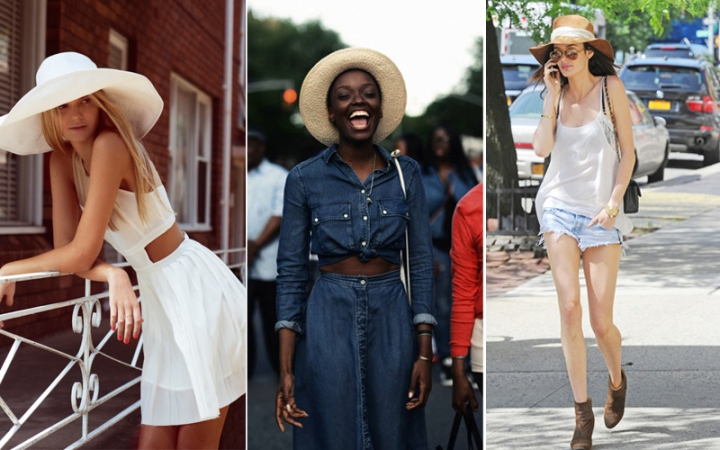 sombreros-verano-tendencia
