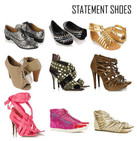 statemate-shoes-03