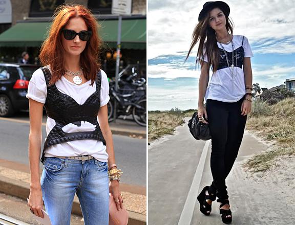 bra-over-shirt-bloggers
