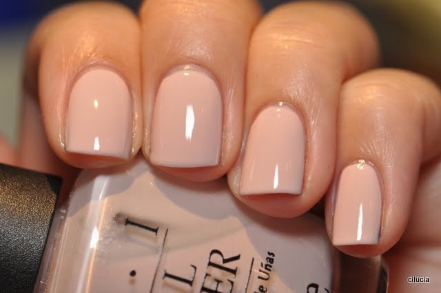 let-eat-rice-cake-nude-nails-50592