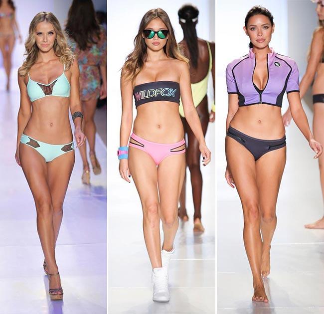 spring_summer_2015_swimwear_trends_sporty_swimwear