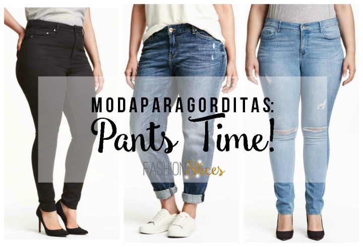 modaparagorditaspants