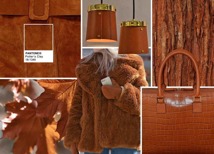 Moodboard-Pantone-Fashion-Color-Report-Fall-2016-Potters-Clay-18-1340