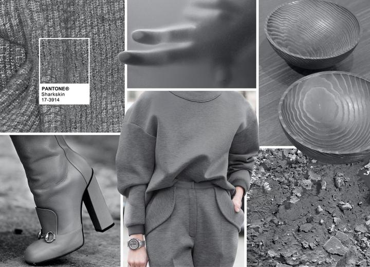 Moodboard-Pantone-Fashion-Color-Report-Fall-2016-Sharkskin-17-3914