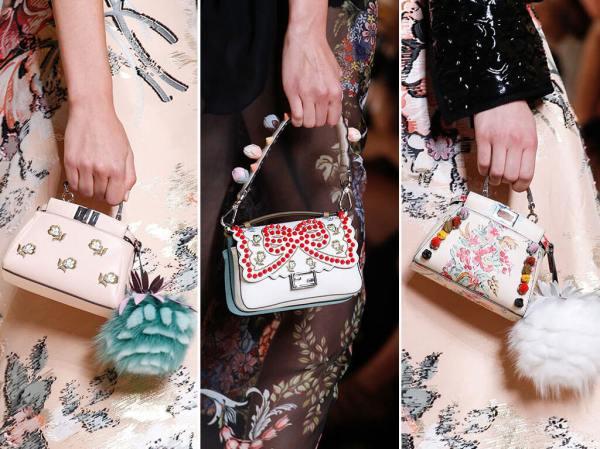 fendi-spring-summer-2017-mini-bag