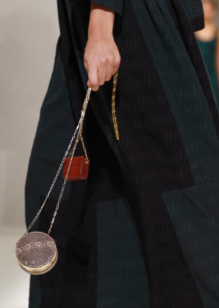 hermes-natural-lizard-and-red-micro-bags-spring-2017