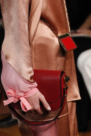valentino-red-flap-and-mini-lipstick-holder-bags-spring-2017-300x450