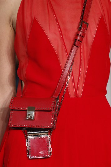 valentino-red-mini-studded-flap-and-mini-lipstick-holder-bags-spring-2017