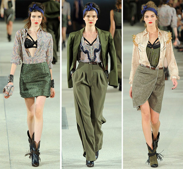 alexis_mabille_spring_summer_2014_collection_paris_fashion_week5