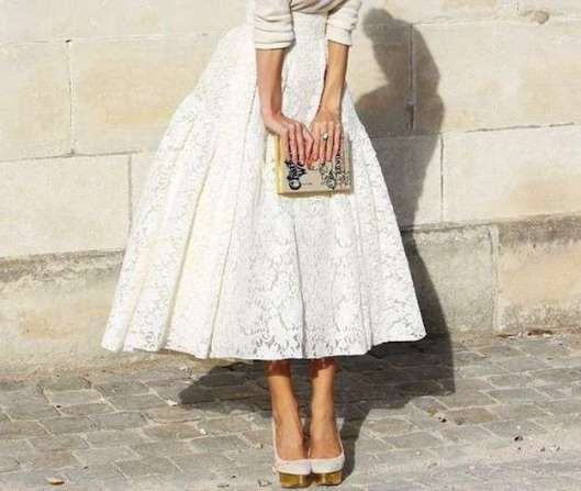 falda-midi-look-blanco