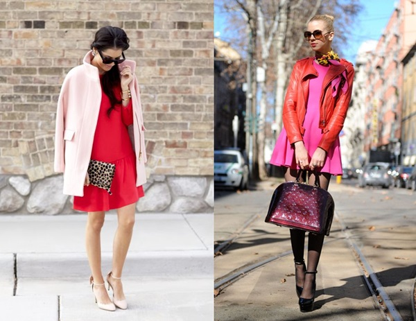 pink-and-red-san-valentin-looks-combinacion